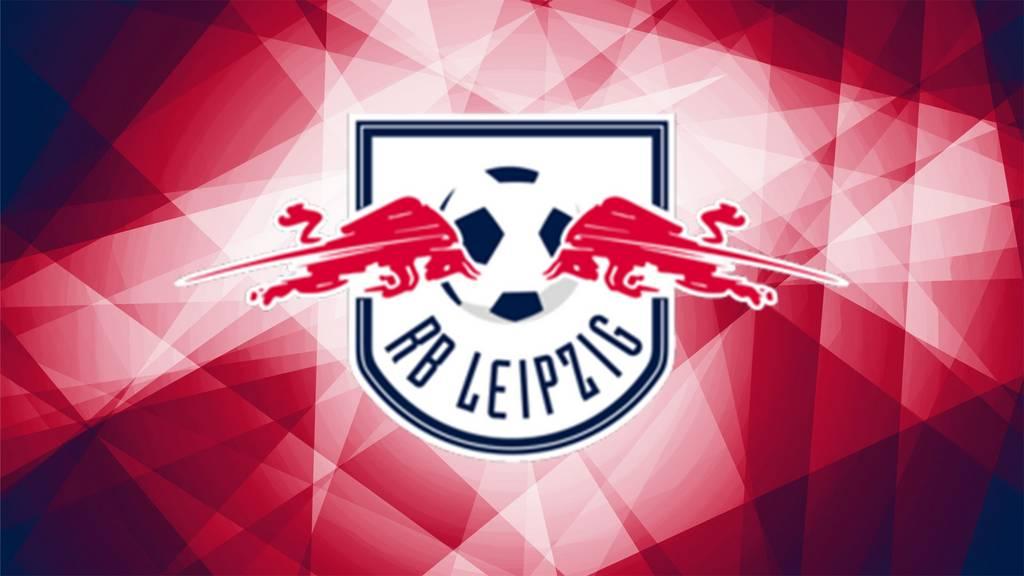 Vip Tickets Rb Leipzig
