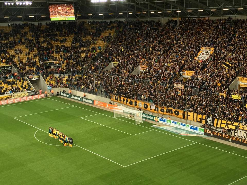 Dynamo Mainz