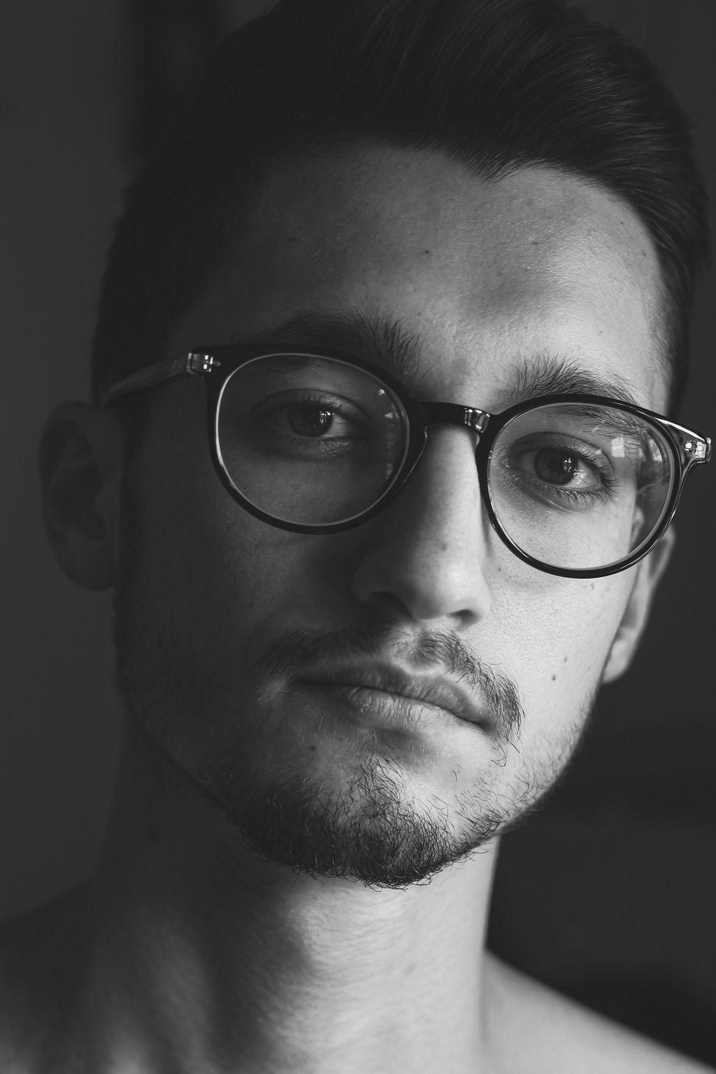 Fahren Ohne Brille