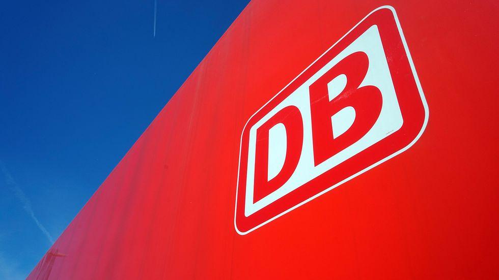 Foto: Deutsche Bahn AG Volker Emersleben
