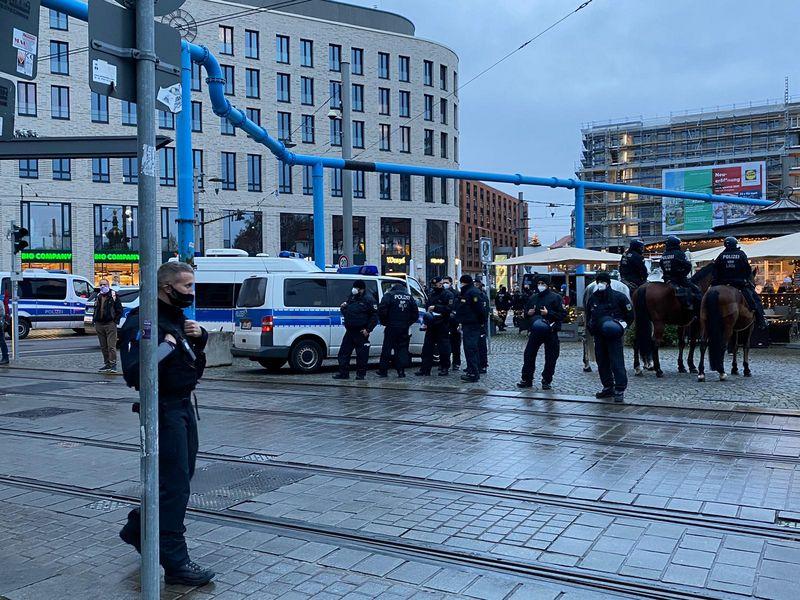 Lage am Postplatz (15:50)