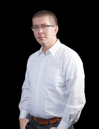 Markus Hahn (Mediaberater)