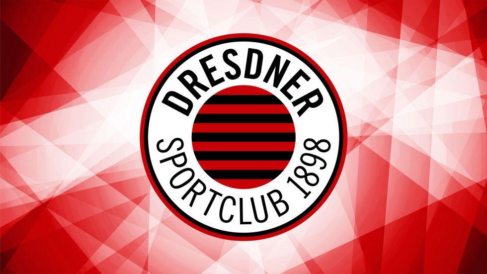 Elfter Sieg in Serie - der DSC gewinnt auch in Erfurt (Archivbild)